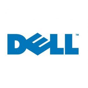 Блоки питания Dell
