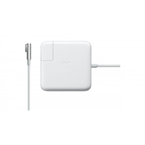 apple-a1172-500×500