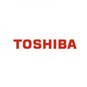 Блоки питания Toshiba