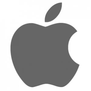 Блоки питания Apple