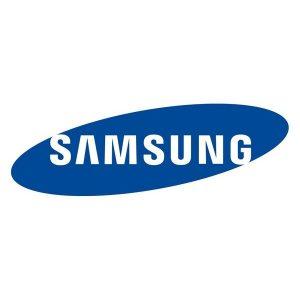 Блоки питания Samsung