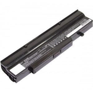 BTP-C0L8-500x500