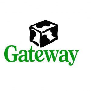Аккумуляторы Gateway