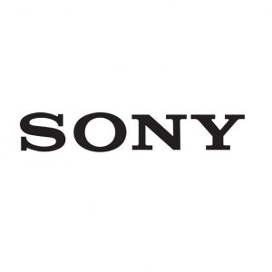 Блоки питания Sony