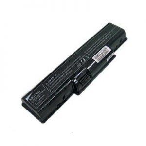 Аккумулятор (батарея) ноутбука ACER Aspire 2930 11.1V 8800mAh удвоенной емкости!