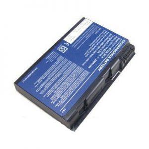 Аккумулятор (батарея) ноутбука ACER Aspire 3100 14.8V 4400mAh