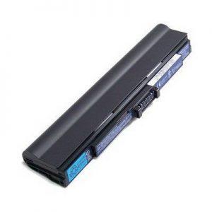 Аккумулятор (батарея) ноутбука ACER Aspire 1410T 11.1V 6600mAh