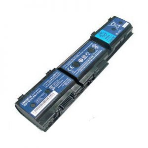 Аккумулятор (батарея) ноутбука ACER Aspire 1420P 11.1V 4400mAh