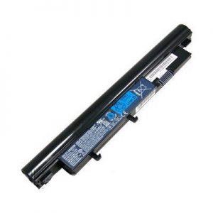 Аккумулятор (батарея) ноутбука ACER Aspire 3410 11.1V 4400mAh