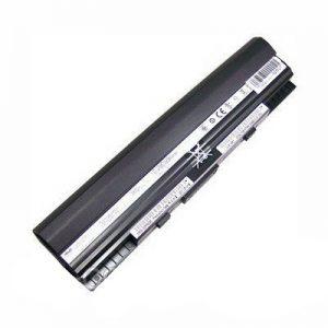 Аккумулятор (батарея) нетбука ASUS Eee PC 1201 11.1V 4400mAh