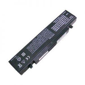 Аккумулятор (батарея) ноутбука SAMSUNG E272 11.1V 4400mAh