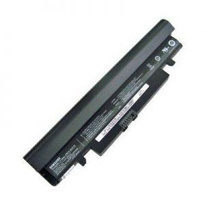 Аккумулятор (батарея) ноутбука SAMSUNG NP-N260P 11.1V 4400mAh