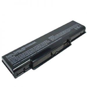Аккумулятор (батарея) ноутбука TOSHIBA Dynabook AW2 14.4V 6600mAh увеличенной емкости!