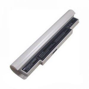 Аккумулятор (батарея) ноутбука SAMSUNG N110 11.1V 6600mAh увеличенной емкости!