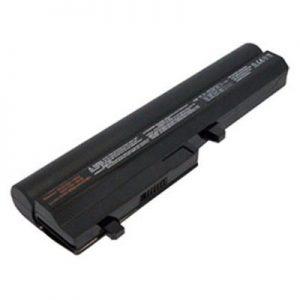 Аккумулятор (батарея) ноутбука TOSHIBA Dynabook UX/23JBL 10.8V 4400mAh