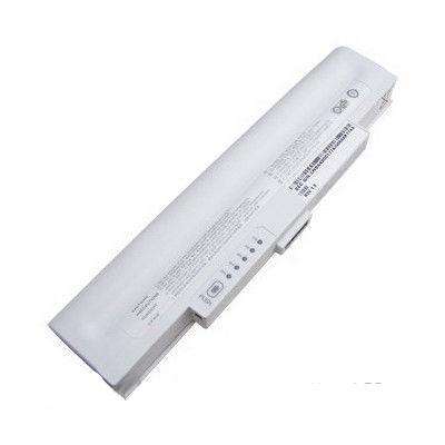 Аккумулятор (батарея) ноутбука SAMSUNG NP-Q30 11