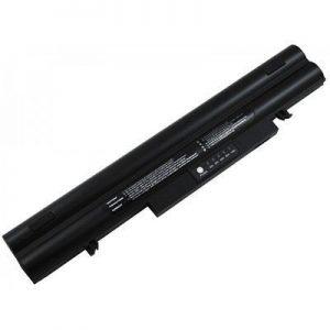 Аккумулятор (батарея) ноутбука SAMSUNG NP-R20 14.8V 6600mAh увеличенной емкости!