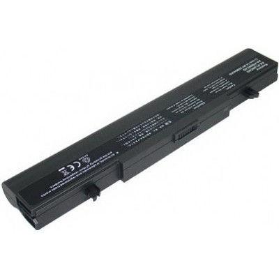 Аккумулятор (батарея) ноутбука SAMSUNG NP-X22 14