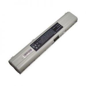 Аккумулятор (батарея) ноутбука SAMSUNG P30 14.8V 6600mAh увеличенной емкости!