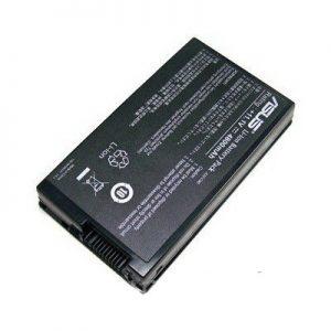 Аккумулятор (батарея) ноутбука ASUS C90A 11.1V 4400mAh