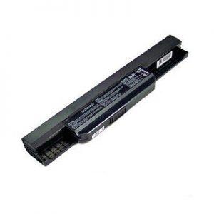 Аккумулятор (батарея) ноутбука ASUS A43 14.8V 4400mAh