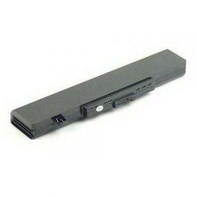 Аккумулятор (батарея) ноутбука LENOVO Z480 11