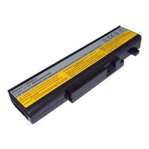 Аккумулятор (батарея) ноутбука LENOVO Type 4189 11.1V 4400mAh