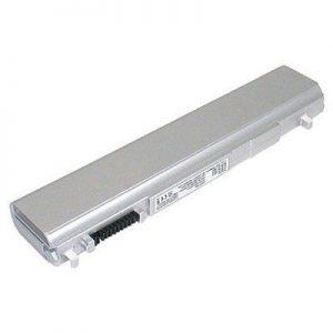 Аккумулятор (батарея) ноутбука TOSHIBA Dynabook NX/76GBL 10.8V 4400mAh белый
