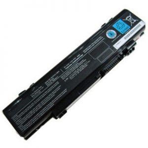 Аккумулятор (батарея) ноутбука TOSHIBA Dynabook Qosmio F60 10.8V 6600mAh увеличенной емкости!