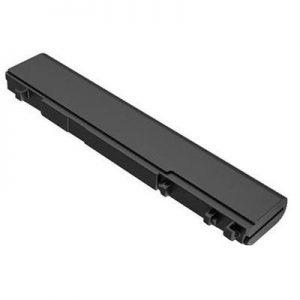 Аккумулятор (батарея) ноутбука TOSHIBA Dynabook R730/B 14.4V 4400mAh