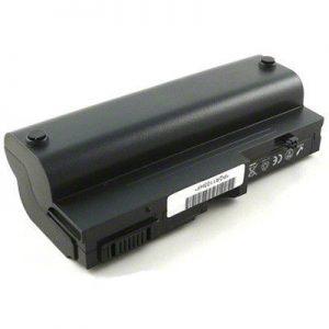 Аккумулятор (батарея) ноутбука TOSHIBA Mini Notebook NB100 7.2V 6600mAh увеличенной емкости!
