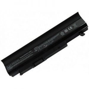 Аккумулятор (батарея) ноутбука TOSHIBA Satellite E200 10.8V 4400mAh