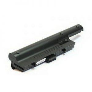 Аккумулятор (батарея) ноутбука DELL Inspiron 13 11.1V 6600mAh увеличенной емкости!