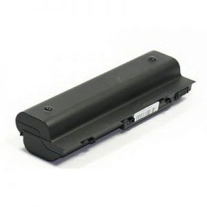 Аккумулятор (батарея) ноутбука DELL Inspiron 1300 11.1V 6600mAh увеличенной емкости!