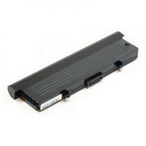 Аккумулятор (батарея) ноутбука DELL Inspiron 15 11.1V 6600mAh увеличенной емкости!