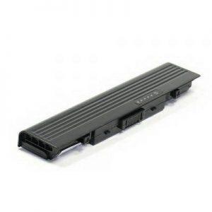 Аккумулятор (батарея) ноутбука DELL Inspiron 1500 11.1V 4400mAh
