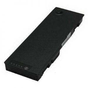 Аккумулятор (батарея) ноутбука DELL Inspiron 1501 11.1V 4400mAh
