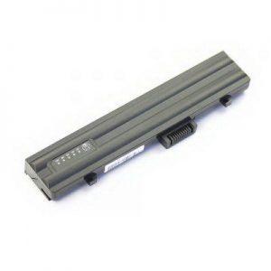 Аккумулятор (батарея) ноутбука DELL Inspiron 630m 11.1V 4400mAh