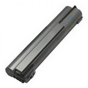 Аккумулятор (батарея) ноутбука SONY VAIO PCG-4C1L 7.4V 6600mAh увеличенной емкости!