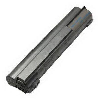 Аккумулятор (батарея) ноутбука SONY VAIO PCG-4C1L 7
