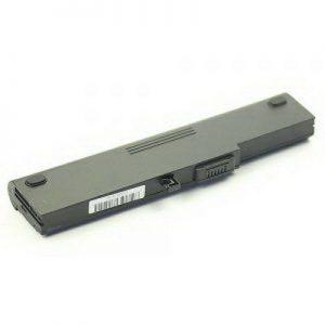 Аккумулятор (батарея) ноутбука SONY VAIO VGN-TX 7.4V 6600mAh увеличенной емкости!