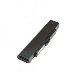 Аккумулятор (батарея) ноутбука SONY VAIO VGN-FE38 11.1V 4400mAh