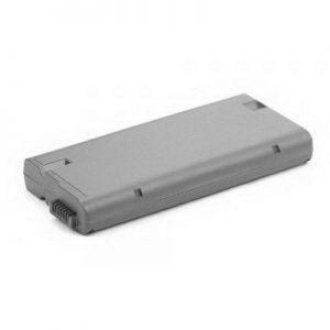 Аккумулятор (батарея) ноутбука SONY VAIO PCG-GR 11.1V 4400mAh