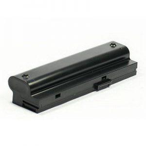 Аккумулятор (батарея) ноутбука SONY VAIO PCG-V505 11.1V 8800mAh удвоенной емкости!