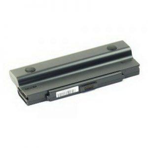 Аккумулятор (батарея) ноутбука SONY VAIO VGN-AR 11.1V 6600mAh увеличенной емкости!