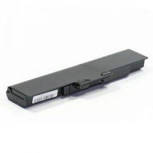 Аккумулятор (батарея) ноутбука SONY VAIO VGN-FW46 11.1V 4400mAh