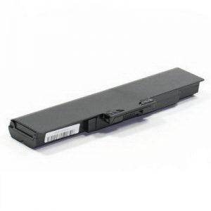 Аккумулятор (батарея) ноутбука SONY VAIO VGN-FW455 11.1V 4400mAh