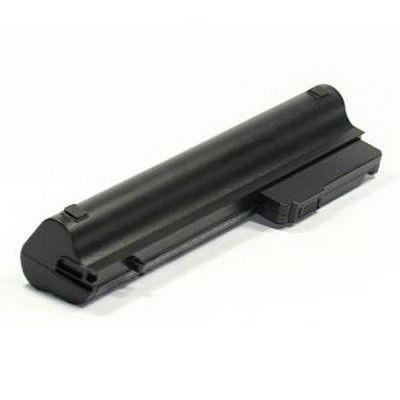 Аккумулятор (батарея) ноутбука HP 2533t 10