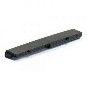 Аккумулятор (батарея) ноутбука HP 420 10.8V 4400mAh