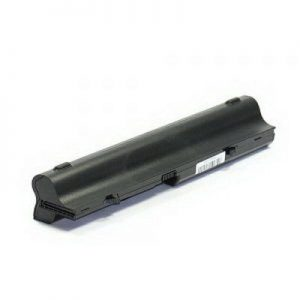 Аккумулятор (батарея) ноутбука HP 420 10.8V 6600mAh увеличенной емкости!